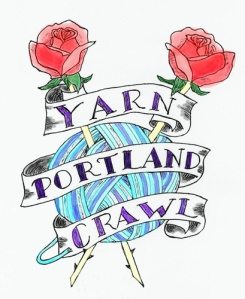 Color Yarn Crawl Logo2(2)