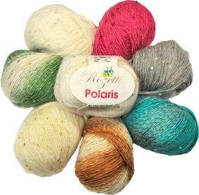 PolarisBallsWP